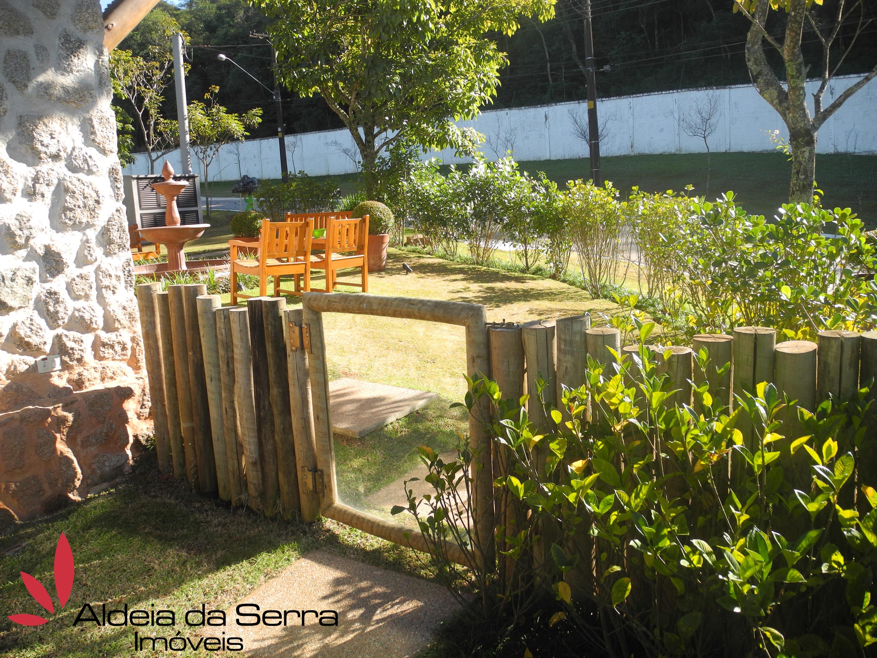 /admin/imoveis/fotos/Morada-dos-lagos-aldeia-da-serra-venda-jpg31.jpg Aldeia da Serra Imoveis