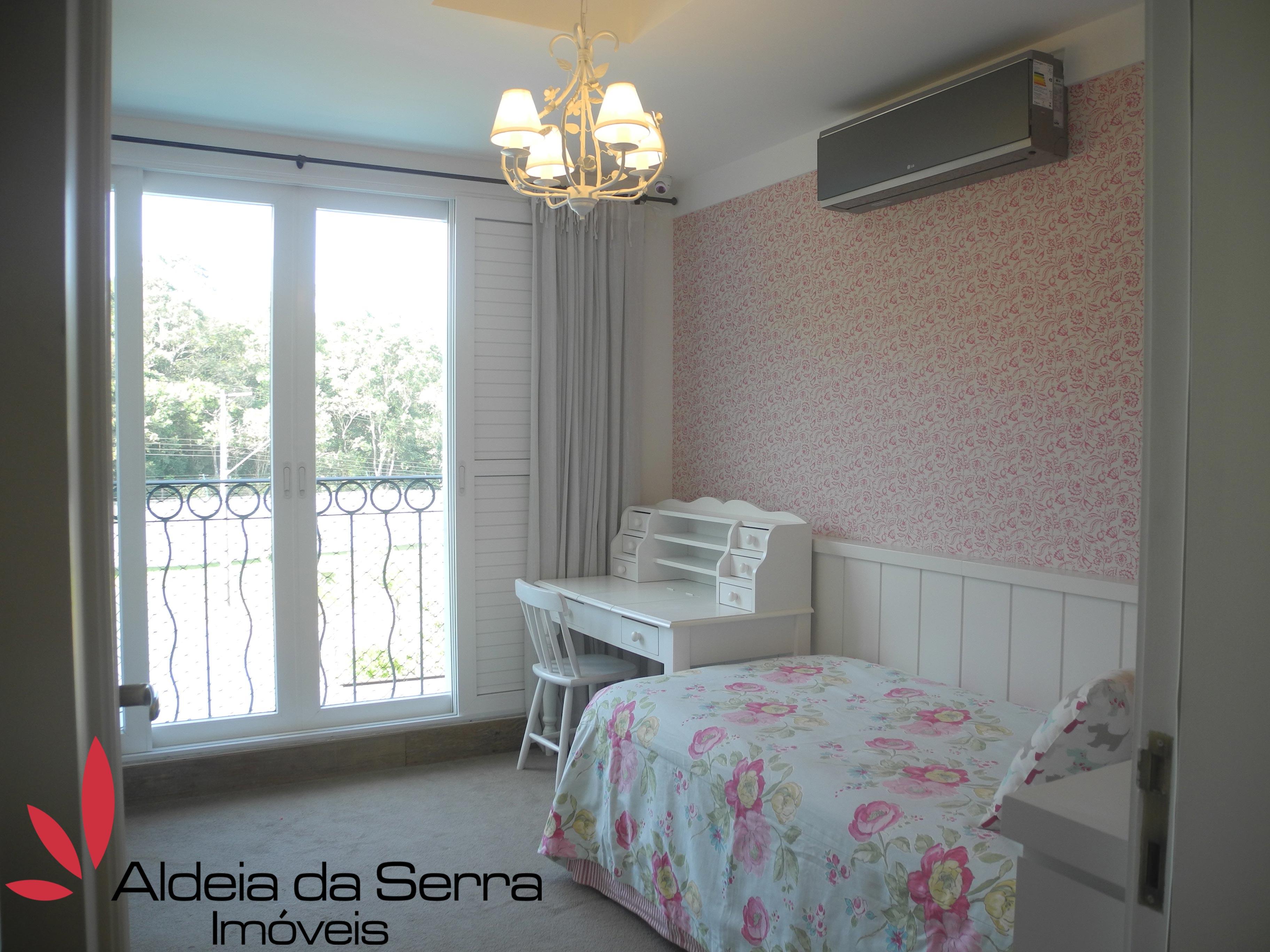 /admin/imoveis/fotos/Morada-dos-lagos-aldeia-da-serra-venda-jpg6.jpg Aldeia da Serra Imoveis