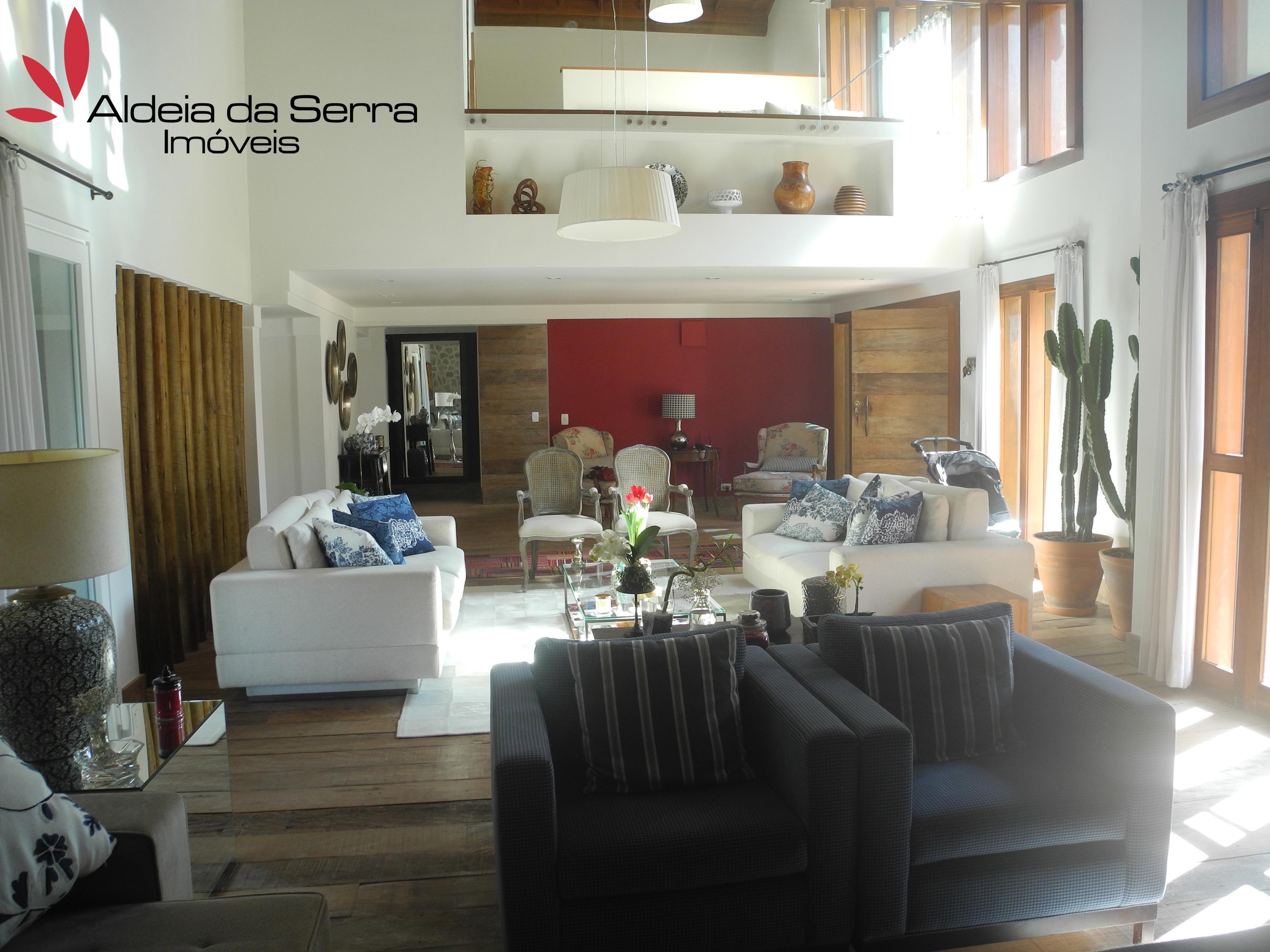 /admin/imoveis/fotos/Morada-dos-lagos-aldeia-da-serra-vendajpg24.jpg Aldeia da Serra Imoveis