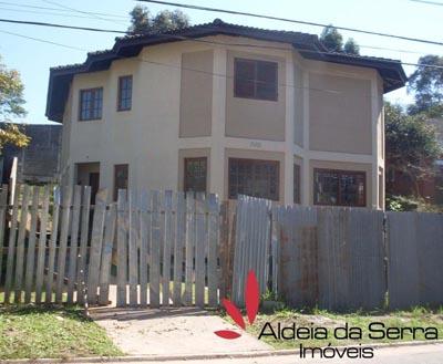 /admin/imoveis/fotos/SDC10031.JPG Aldeia da Serra Imoveis