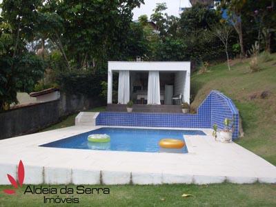 /admin/imoveis/fotos/SDC10316.JPG Aldeia da Serra Imoveis