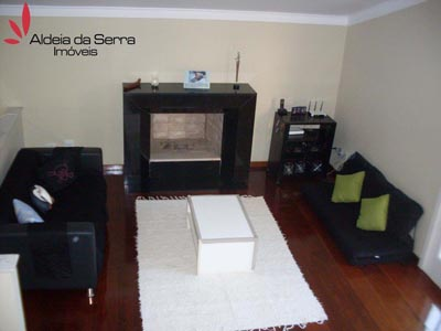 /admin/imoveis/fotos/SDC10359.JPG Aldeia da Serra Imoveis