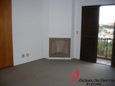 /admin/imoveis/fotos/SDC10397.JPG Aldeia da Serra Imoveis