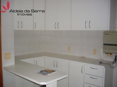 /admin/imoveis/fotos/SDC10401.JPG Aldeia da Serra Imoveis