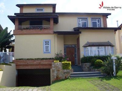 /admin/imoveis/fotos/SDC13239.JPGLocação - Morada Dos Pinheiros (aldeia Da Serra) Aldeia da Serra Imoveis