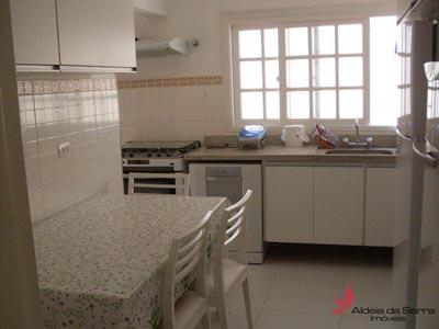 /admin/imoveis/fotos/SDC15493.JPG Aldeia da Serra Imoveis
