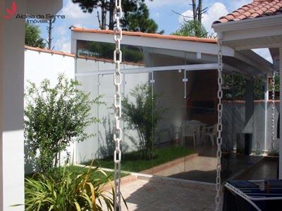 /admin/imoveis/fotos/SDC15503.JPG Aldeia da Serra Imoveis