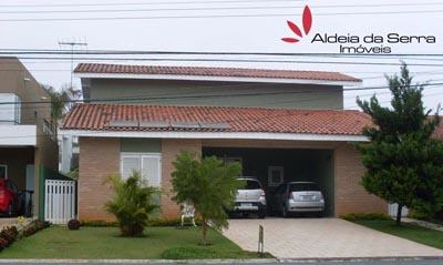 /admin/imoveis/fotos/SDC16578.JPGVenda, permuta - Morada Das Flores (aldeia Da Serra) Aldeia da Serra Imoveis