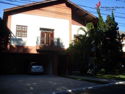 /admin/imoveis/fotos/SDC16594.JPGVenda, permuta - Residencial Das Estrelas Aldeia da Serra Imoveis