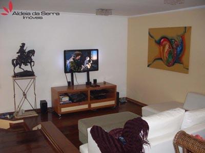 /admin/imoveis/fotos/SDC16654.JPG Aldeia da Serra Imoveis