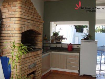 /admin/imoveis/fotos/SDC16660.JPG Aldeia da Serra Imoveis