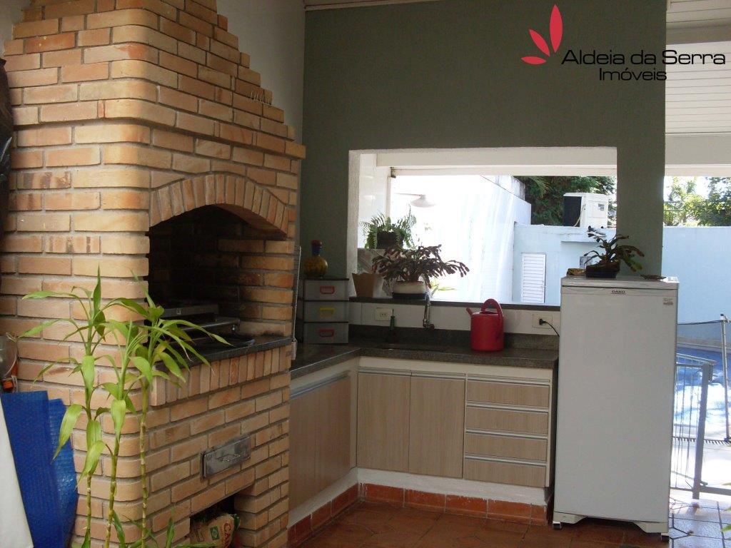 /admin/imoveis/fotos/SDC16660_03092016112844.JPG Aldeia da Serra Imoveis