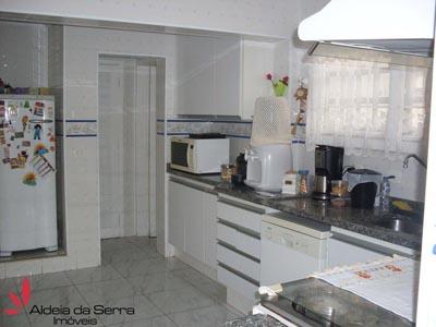 /admin/imoveis/fotos/SDC16663.JPG Aldeia da Serra Imoveis