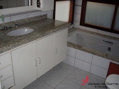/admin/imoveis/fotos/SDC16682.JPG Aldeia da Serra Imoveis