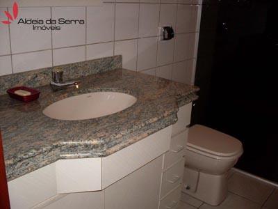 /admin/imoveis/fotos/SDC16684.JPG Aldeia da Serra Imoveis