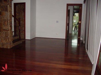 /admin/imoveis/fotos/SDC16722_01122014091323.JPG Aldeia da Serra Imoveis