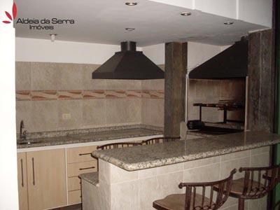 /admin/imoveis/fotos/SDC16726_01122014091503.JPG Aldeia da Serra Imoveis