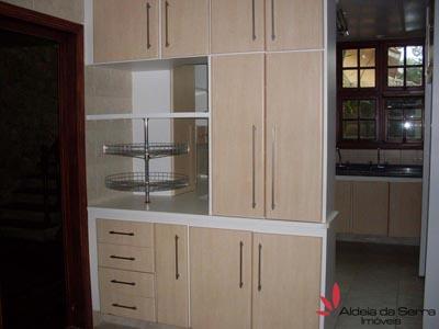 /admin/imoveis/fotos/SDC16732_01122014091436.JPG Aldeia da Serra Imoveis