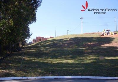/admin/imoveis/fotos/SDC17071.JPGVenda - Morada da Serra Aldeia da Serra Imoveis