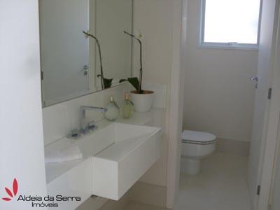 /admin/imoveis/fotos/SDC17385.JPG Aldeia da Serra Imoveis