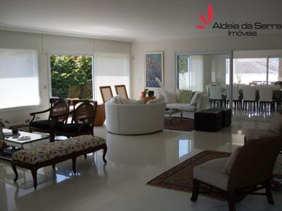 /admin/imoveis/fotos/SDC17386.JPG Aldeia da Serra Imoveis