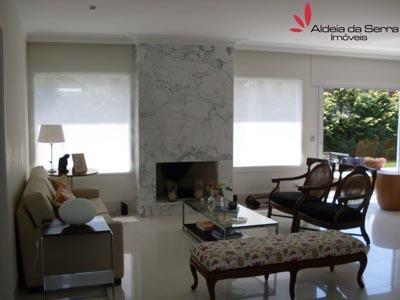 /admin/imoveis/fotos/SDC17387.JPG Aldeia da Serra Imoveis