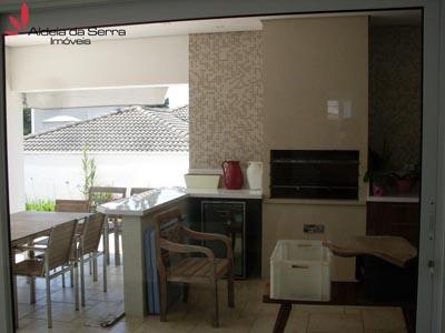 /admin/imoveis/fotos/SDC17395.JPG Aldeia da Serra Imoveis