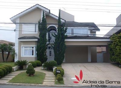 /admin/imoveis/fotos/SDC17869_13052015112422.JPGVenda, permuta - Residencial Morada Dos Lagos Aldeia da Serra Imoveis