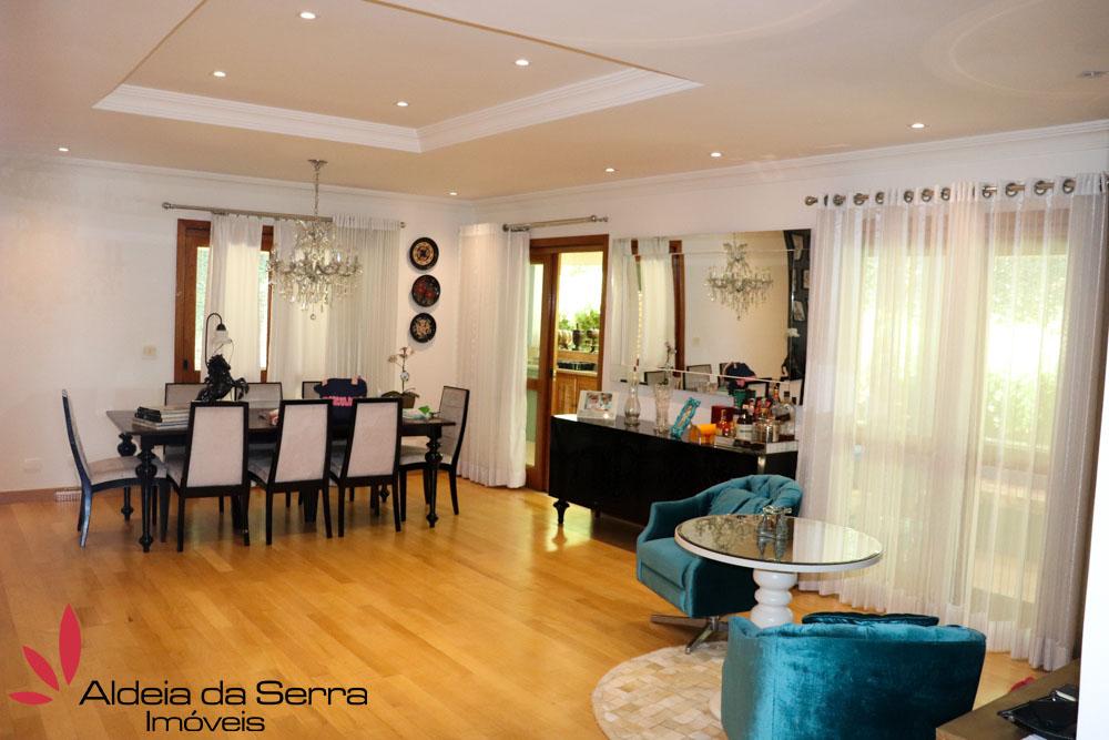 /admin/imoveis/fotos/SalaEstar1.jpg Aldeia da Serra Imoveis