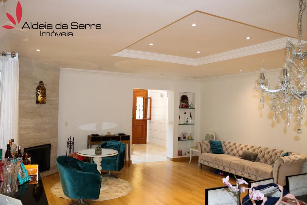 /admin/imoveis/fotos/SalaEstar2.jpg Aldeia da Serra Imoveis
