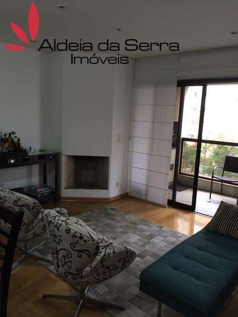 Morumbi Aldeia da Serra Imoveis