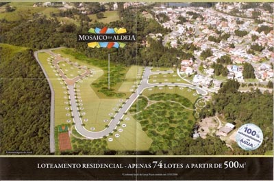/admin/imoveis/fotos/ScannedImage.jpg Aldeia da Serra Imoveis