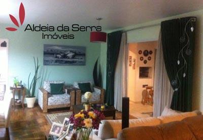 /admin/imoveis/fotos/UTF-8''Apresentação0-10.jpg Aldeia da Serra Imoveis