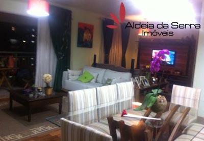 /admin/imoveis/fotos/UTF-8''Apresentação0-11.jpg Aldeia da Serra Imoveis