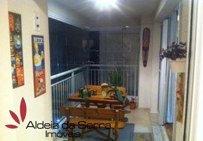 /admin/imoveis/fotos/UTF-8''Apresentação0-13.jpg Aldeia da Serra Imoveis