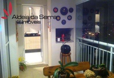 /admin/imoveis/fotos/UTF-8''Apresentação0-15.jpg Aldeia da Serra Imoveis
