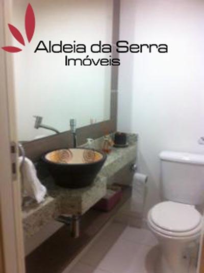 /admin/imoveis/fotos/UTF-8''Apresentação0-21.jpg Aldeia da Serra Imoveis