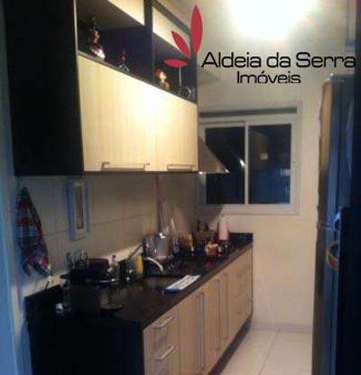 /admin/imoveis/fotos/UTF-8''Apresentação0-23.jpg Aldeia da Serra Imoveis