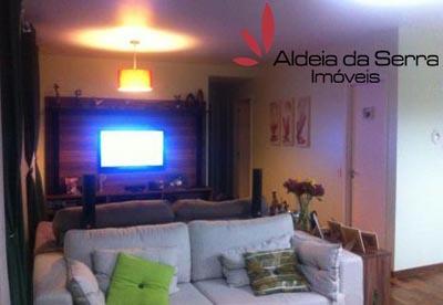 /admin/imoveis/fotos/UTF-8''Apresentação0-8.jpg Aldeia da Serra Imoveis