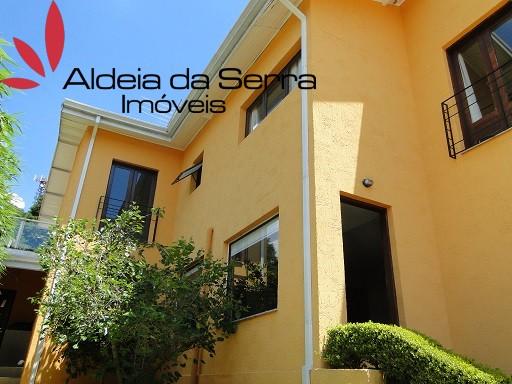 /admin/imoveis/fotos/VISTACASA.jpg Aldeia da Serra Imoveis