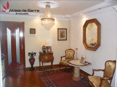 /admin/imoveis/fotos/content_id1.jpgVenda - Santa Cecilia Aldeia da Serra Imoveis