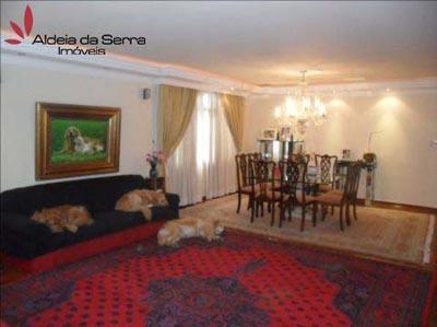 /admin/imoveis/fotos/content_id11.jpg Aldeia da Serra Imoveis