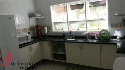 /admin/imoveis/fotos/cozinha_23022016142852.jpg Aldeia da Serra Imoveis