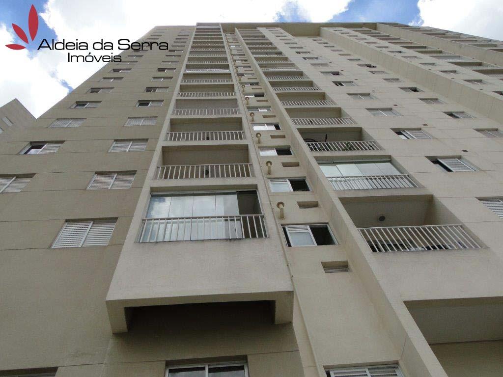 /admin/imoveis/fotos/dsc07015.jpgLocação - Parque Reboucas Aldeia da Serra Imoveis