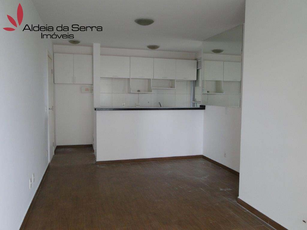 /admin/imoveis/fotos/dsc07022.jpg Aldeia da Serra Imoveis