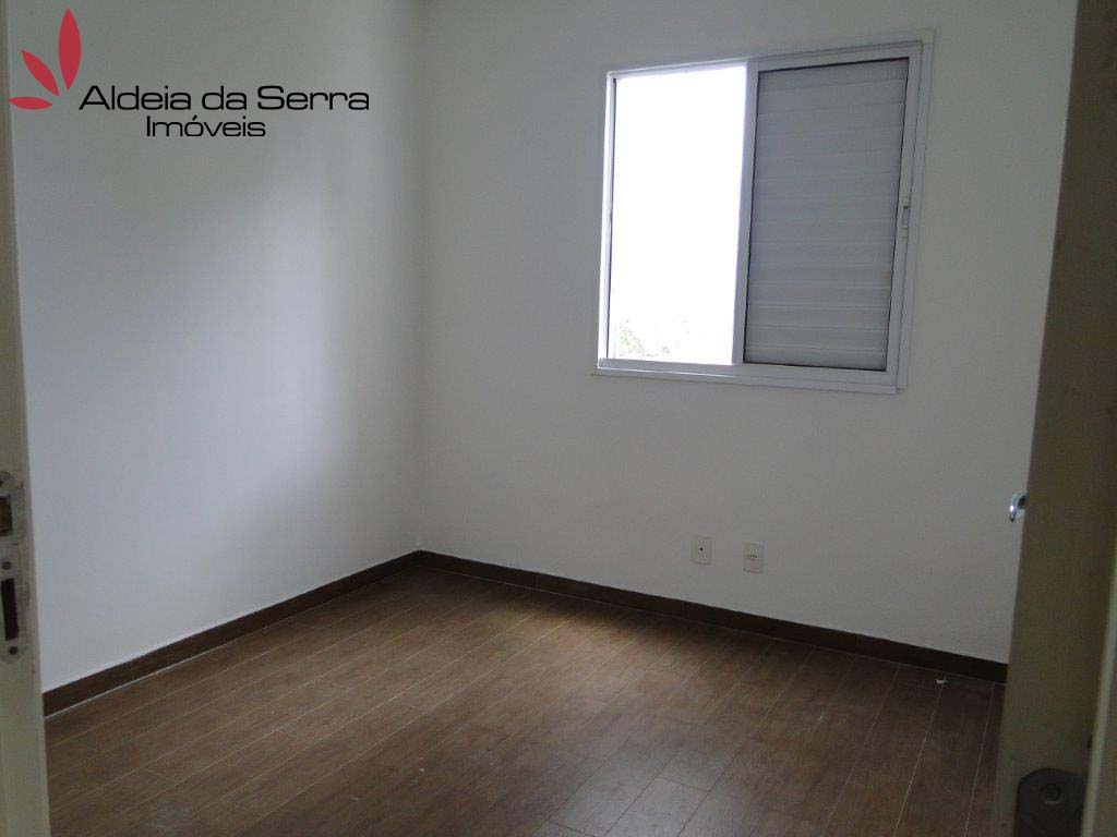 /admin/imoveis/fotos/dsc07026.jpg Aldeia da Serra Imoveis