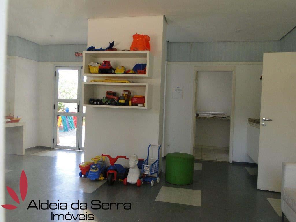 /admin/imoveis/fotos/dsc07055.jpg Aldeia da Serra Imoveis