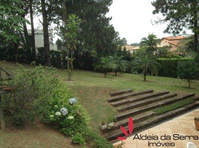 /admin/imoveis/fotos/foto14.jpg Aldeia da Serra Imoveis