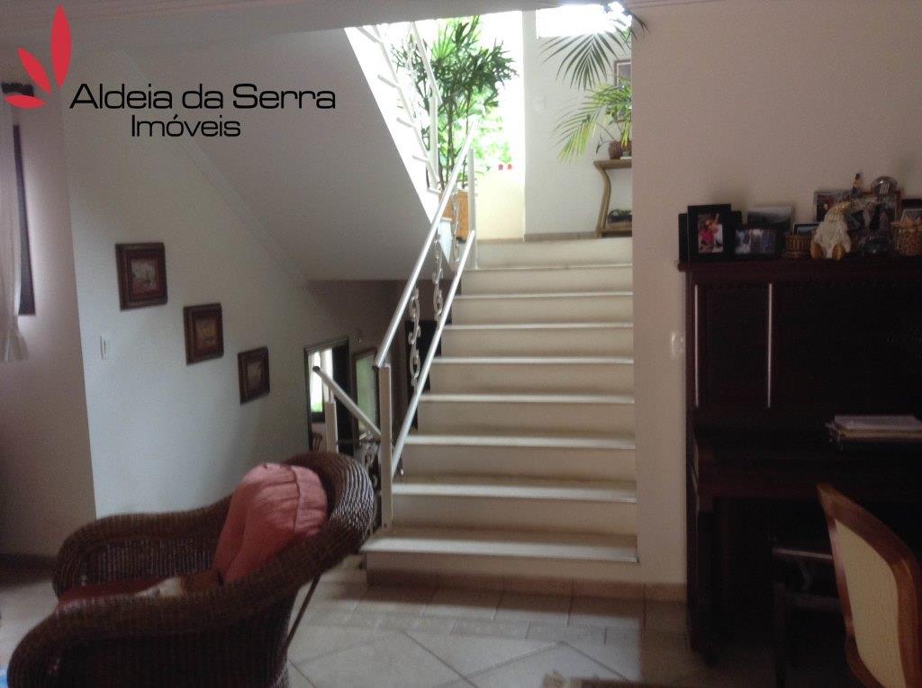/admin/imoveis/fotos/foto15_03032017142108.jpg Aldeia da Serra Imoveis
