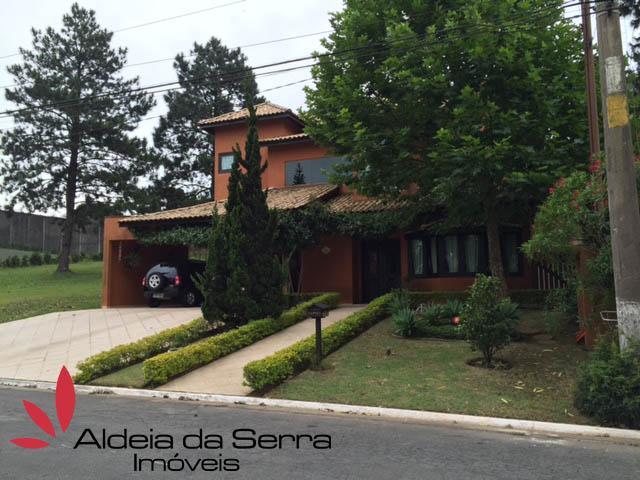 /admin/imoveis/fotos/foto17_03032017142005.jpgVenda - Morada das Flores (Aldeia da Serra) Aldeia da Serra Imoveis